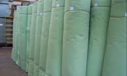 GEOTEXTILE 80