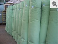 geotextile80
